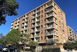 80/39 Cook Road, Centennial Park, NSW 2021