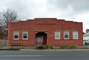 65 Commercial Street, Walla Walla, NSW 2659