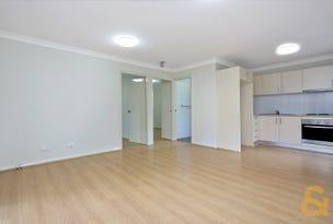 6A King Street, St Marys, NSW 2760