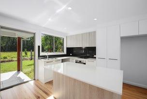 1/36 Blue Wren Close, Port Macquarie, NSW 2444