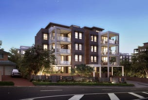 417-419 Pacific Highway, Asquith, NSW 2077