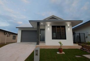 Lot 14608 Sundew Circuit, Zuccoli, NT 0832