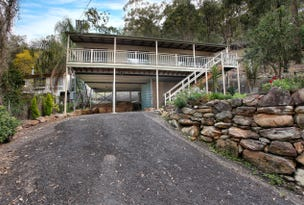 26 Singleton Rd, Wisemans Ferry, NSW 2775