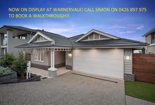 LOT 28 Crane Street, Hamlyn Terrace, NSW 2259