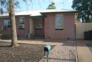 39 Wainwright Street, Whyalla Stuart, SA 5608