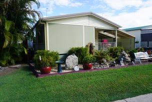 20 Magnolia Drive, Valla Beach, NSW 2448