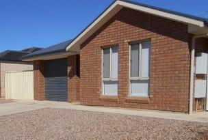 25 Phillips Street, Whyalla Stuart, SA 5608