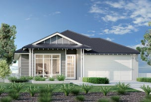 Lot 77 the Avenues of Highfields, Highfields, Qld 4352