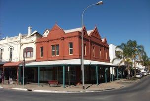 1/1-104 Ellen Street, Port Pirie, SA 5540