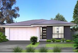 Lot 113 Lloyd Street, Macksville, NSW 2447