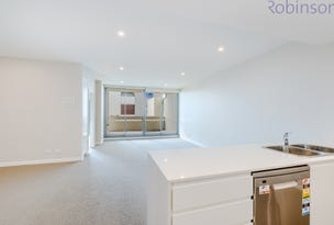411/19 Ravenshaw Street, Newcastle West, NSW 2302
