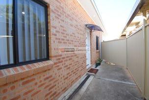 42A Allambie Road, Edensor Park, NSW 2176