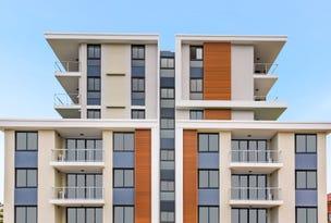 9 Derwent Street, South Hurstville, NSW 2221