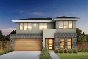 TRUE Fixed Price Lot 23 Shiralee Estate, Orange, NSW 2800