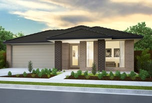 Lot 3609 Bruckner Drive (Upper Point Cook), Point Cook, Vic 3030