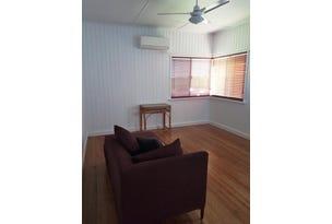 5 Carr Street, North Mackay, Qld 4740