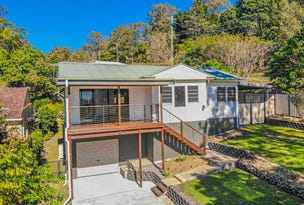 1 Floral Avenue, East Lismore, NSW 2480