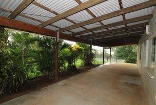 5 Royal Palm Drive, Mission Beach, Qld 4852