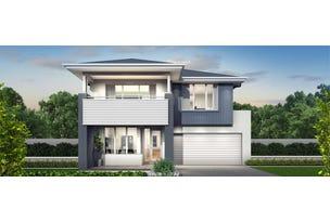 Lot 0310 Galleon St, Hamlyn Terrace, NSW 2259