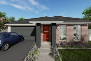 Lot 1222  (Titled) Hartney Avenue (Ascot Estate), Pakenham, Vic 3810