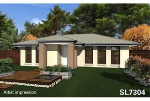 Lot 11 Silverton Street, Grafton, NSW 2460