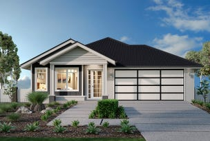 Lot 146 The Avenues of Highfields, Highfields, Qld 4352