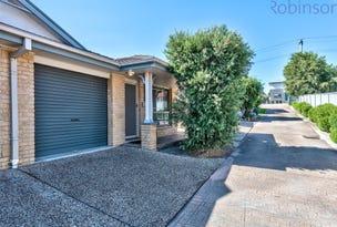 4/33 Marsden Street, Shortland, NSW 2307