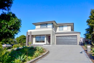 8 Stringybark Drive, Fern Bay, NSW 2295