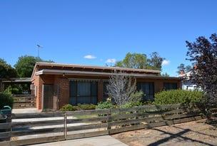 5 McLeod Street, Yarrawonga, Vic 3730