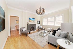 Unit/139 Waverley Street, Bondi Junction, NSW 2022