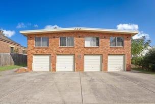 2/134 Francis Street, Richmond, NSW 2753