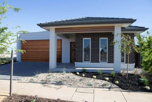 Lot 246 Cypress Drive 'The Glades', Parafield Gardens, SA 5107
