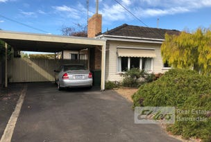 17 Churchill Street, Bairnsdale, Vic 3875