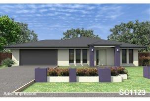 19 Gloria Way, Goonellabah, NSW 2480
