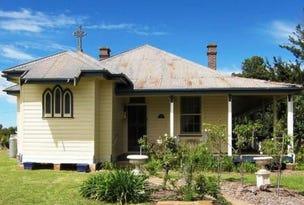 13 Simpson Street, Deepwater, NSW 2371