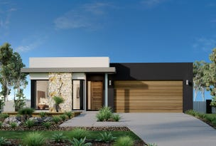 Lot 1101 Bright Street, Torquay, Vic 3228