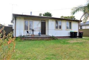2 Morshead Avenue, Colyton, NSW 2760