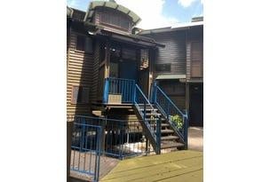 Villa 538 Kingfisher Bay Resort, Fraser Island, Qld 4581