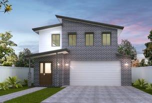 9 (Lot 2342) Brotheridge Avenue, Calderwood, NSW 2527