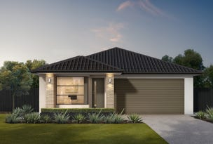 Lot 913  Point Mews, Clyde North, Vic 3978