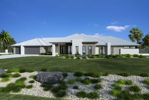Lot 37 IBIS Way, Longford, Vic 3851