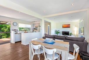 21 Albert Street, Taylors Beach, NSW 2316