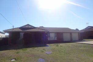 47 HALSTED STREET, Eglinton, NSW 2795
