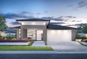 Lot 921 Maya Drive, Medowie, NSW 2318