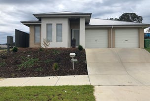 95 Riverboat Drive, Thurgoona, NSW 2640