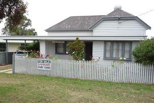 46 Shiels Terrace, Casterton, Vic 3311