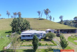 1050 Grady's Creek Road, Kyogle, NSW 2474