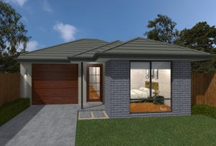 Lot 3 Address available upon request, Perth, Tas 7300