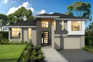 12 The Park Chase, Valentine, NSW 2280
