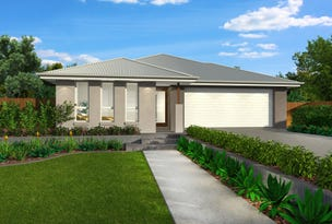 Lot 1 Diamond Park, Perth, Tas 7300